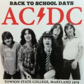 covers/797/back_to_school_days_ac___1435708.jpg