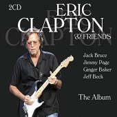 covers/797/eric_clapton__the_album_clapt_792530.jpg