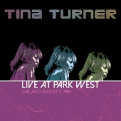 covers/797/live_at_park_west_1510172.jpg