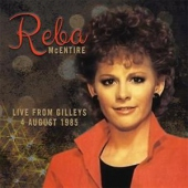 covers/797/live_from_gilleys_4_1513426.jpg