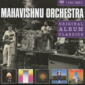 covers/797/original_album_classics_mahav_272088.jpg