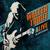 covers/798/alive_in_amsterdam_trout_1496784.jpg