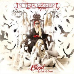 covers/798/blood_reissue_1518435.jpg
