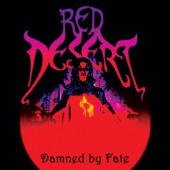 covers/798/damned_by_fate_red_d_1042982.jpg