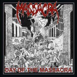 covers/798/day_of_the_massacra_1518479.jpg