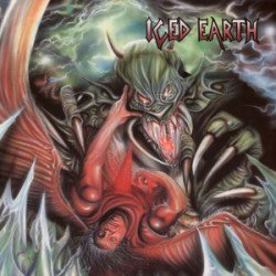 covers/798/iced_earth_reissue_1518414.jpg