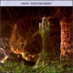 covers/798/into_the_grave_reissue_1518367.jpg