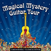 covers/798/magical_mystery_guitar_to_1497497.jpg
