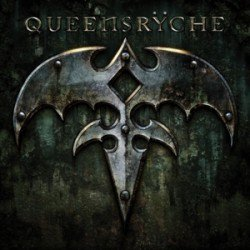 covers/798/queensryche_lpcd_1518544.jpg