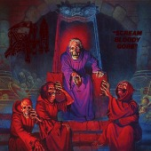 covers/798/scream_bloody_reissue_death_1497206.jpg