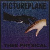 covers/798/thee_physical_pictu_1053974.jpg