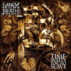 covers/798/time_waits_for_no_slave_1518510.jpg