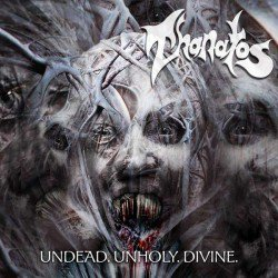 covers/798/undead_reissue_1518619.jpg