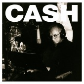 covers/799/american_va_hundred_cash_560261.jpg