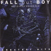 covers/799/believers_never_die__fall__327394.jpg