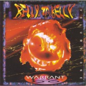 covers/799/belly_to_belly_volume_one_warra_669396.jpg