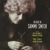 covers/799/best_of_smith_1068263.jpg