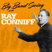 covers/799/big_band_swing_with_conni_1459284.jpg