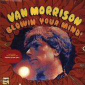 covers/799/blowin_your_mind_morri_13699.jpg