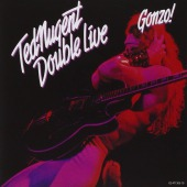 covers/799/double_live_gonzo_nugen_13758.jpg