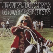covers/799/greatest_hits__bonus_tra_jopli_928435.jpg