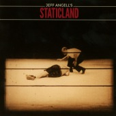 covers/799/jeff_angells_staticland_jeff__1510901.jpg