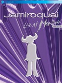 covers/799/live_at_montreux_2003_jamir_1497943.jpg