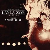 covers/799/live_at_spirit_of_66_zoe__1351238.jpg