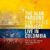 covers/799/live_in_colombia_parso_1492815.jpg