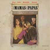covers/799/mamas__the_papas_mamas_1116999.jpg