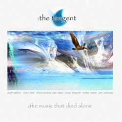 covers/799/music_that_died_alone_1518603.jpg