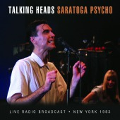 covers/799/saratoga_psycho_talki_1371795.jpg