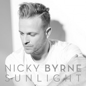 covers/799/sunlight_byrne_1508832.jpg