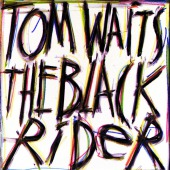 covers/799/the_black_rider_waits_47223.jpg