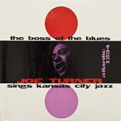 covers/799/the_boss_of_the_blues_sings_kansas_city_jazz_turne_1506531.jpg