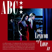 covers/799/the_lexicon_of_love_ii_abc_1503273.jpg