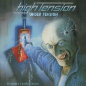 covers/799/under_tension_high__1468878.jpg