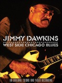 covers/799/west_side_chicago_blues_dawki_1480678.jpg