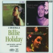covers/8/3_originals_holiday.jpg