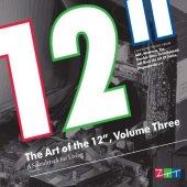 covers/8/art_of_the_12_vol3_v.jpg