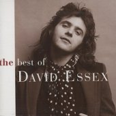 covers/8/best_of_essex.jpg