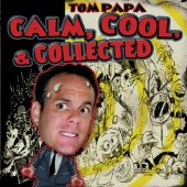covers/8/calm_cool_and_collected_papa.jpg