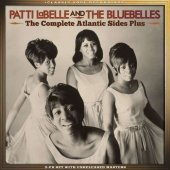 covers/8/complete_atlantic_sides_labelle.jpg