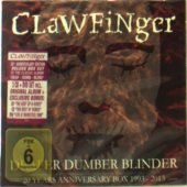 covers/8/deafer_dumber_blinder_clawfinger.jpg