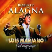 covers/8/hommage_a_luis_mariano_alagna.jpg