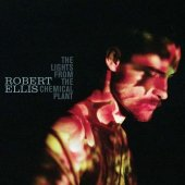 covers/8/lights_from_the_ellis.jpg