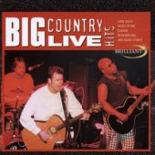 covers/8/live_hits_big.jpg