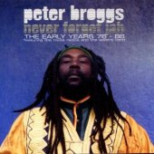 covers/8/never_forget_jah_broggs.jpg