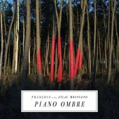 covers/8/piano_ombre_francois.jpg