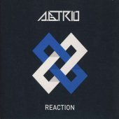 covers/8/reaction_agtrio.jpg